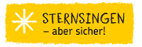 BDKJ Pulheim – Sternsinger